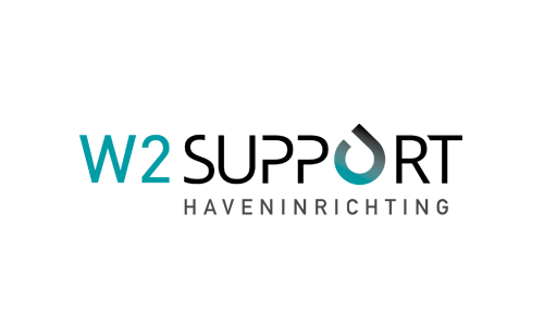 W2 Support